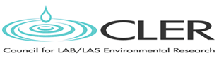 Council for LAB/LAS Environmental Research